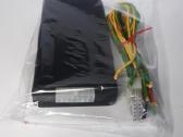 Priekabos kablio ( farkopo ) modulis visiems auto - nuotraukos Nr. 2