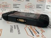 Icarsoft Cr Pro profesionali diagnostikos įranga - nuotraukos Nr. 4