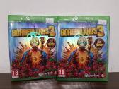 **Xbox One** Žaidimai**breakpoint Prekyboje - nuotraukos Nr. 4
