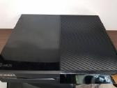 Xbox One 500gb + Nba 2k20 Su Garantija - nuotraukos Nr. 4