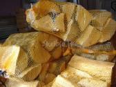 Sausos malkos klaipėdoje ir maišeliais - nuotraukos Nr. 4