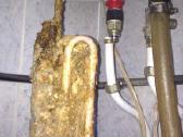 Boileriu remontas/valymas/montavimas - nuotraukos Nr. 2