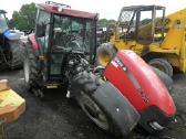 Case Ih Traktorių Dalys ir Remontas - nuotraukos Nr. 3