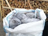 Akmens anglys iš Kuzbaso, - nuotraukos Nr. 4