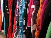 Slidės, snieglentės, batai, šalmai parduodu pigiai - nuotraukos Nr. 5