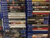 Playstation 3,4, xbox 360,xbox One žaidimai . - nuotraukos Nr. 4