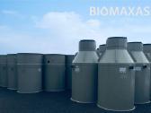 Naujos kartos nuotekų valymo įrenginiai Biomax - nuotraukos Nr. 2