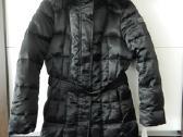Nauji pukines striukes ir paltai ( s-XXL dydziai) - nuotraukos Nr. 4