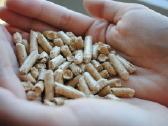 Kokybiškos granulės visoje Lietuvoje Sunny pellets - nuotraukos Nr. 4