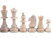 Šachmatai, nardai, šaškės - nuotraukos Nr. 4