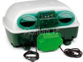 Aukštos kokybės itališkas automatinis inkubatorius