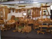 gaminiai iš medžio pagal užsakymus - nuotraukos Nr. 3