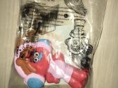 Vaikiški žaisliukai - nuotraukos Nr. 3