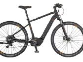 Perku elektrini kalnu dvirati - nuotraukos Nr. 2