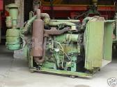 Smulkintuvai,varikliai ir kitos detales kombainams