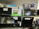 Pigiai parduodu asus kompjuteri - nuotraukos Nr. 4