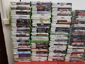 Xbox žaidimų, konsolių, priedų parduotuvė Vilniuje - nuotraukos Nr. 3