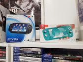 Nintendo Switch žaidimų parduotuvė Vilniuje - nuotraukos Nr. 4