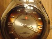 Parduodu laikrodzius - nuotraukos Nr. 2