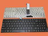 Asus, Dell, Acer, Lenovo ir ne tik klaviaturos - nuotraukos Nr. 7