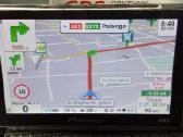 Nauja navigacija GPS Pioneer 5 coliu tik 59eurai - nuotraukos Nr. 4