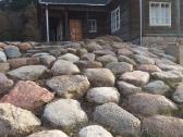 Parduodu akmenis ivairaus didzio - nuotraukos Nr. 3