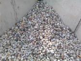 Smelis, žvyras,juodžemis Nedideliais Kiekiais - nuotraukos Nr. 4