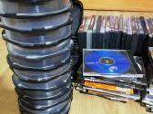 Dvd Samsung irdaug filmų, - nuotraukos Nr. 3