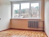 Kaunas, Žaliakalnis, Jonavos g., 1 kambario butas