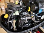 Mercury benzininiai valčių varikliai - nuotraukos Nr. 3