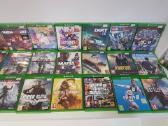 Xbox One Žaidimai Klaipėdoje Taikos pr. 41 - nuotraukos Nr. 2