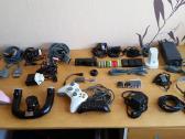 Xbox Priedai - Xboxo Rojus