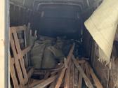 Šiukšliu išvežimas statybiniu atlieku. Pervežimai - nuotraukos Nr. 4