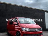 VW perkame. VW supirkimas. Vilnius - nuotraukos Nr. 3