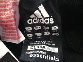 Adidas nauji bridžiukai - nuotraukos Nr. 2
