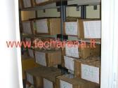 Nešiojamų kompiuterių baterijos ir įkrovikliai - nuotraukos Nr. 4