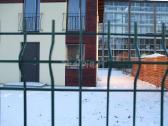 Nuolaidos žiemos metu visų tipų tvoroms 20 %!