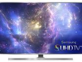 Nupirkčiau Samsung Led televizorių 6,7,8,9 klasės