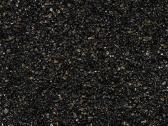 Gruntas 1-3mm, 2-5mm arba 3-5mm (blizgi skalda) - nuotraukos Nr. 2