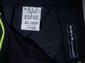 S d. Gražus labai, stilingi juodi sijonai - nuotraukos Nr. 4