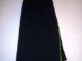 S d. Gražus labai, stilingi juodi sijonai - nuotraukos Nr. 3