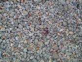 Betono skalda kelių įrengimui - nuotraukos Nr. 5