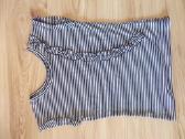 Marškinėliai trumpomis rankovėmis mergaitei - nuotraukos Nr. 3