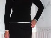 S d. Gražus labai, stilingi juodi sijonai