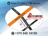 Kovo 11-osios g. 130, Kaunas - nuotraukos Nr. 2