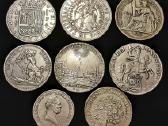 Parduodu monetas kopijas. - nuotraukos Nr. 3