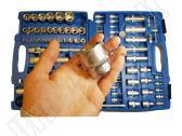 Nauji įrankiai - galvučių komplektai Vokietija - nuotraukos Nr. 7