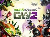 Plants vs Zombies: Garden Warfare 2 Ps4 ir Xboxone - nuotraukos Nr. 2