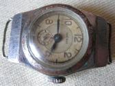 CCCP Mot. Laikrodis Zvezda.eeina. - nuotraukos Nr. 2