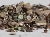 Superkame įvairų metalo laužą - nuotraukos Nr. 4